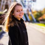 Фотосессия на Крестовском острове  (1 из 15)
