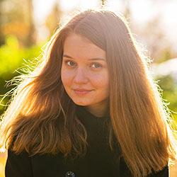 portret_batrakova_mini