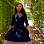 Фотосессия в Летнем саду  (10 из 16)