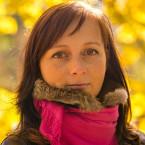 Осенняя фотосессия в ЦПКиО  (6 из 17)