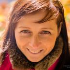 Осенняя фотосессия в ЦПКиО  (8 из 17)