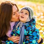 Семейная фотосессия в парке Озерки  (26 из 29)