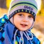 Семейная фотосессия в парке Озерки  (4 из 29)