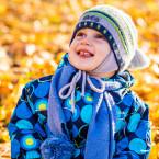 Семейная фотосессия в парке Озерки  (6 из 29)