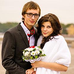 svadba_katy_artem_mini